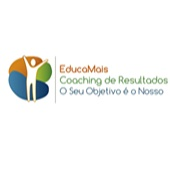 EducaMais-Coaching